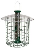 Sunflower domed Cage