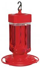 32oz. Hummingbird Feeder