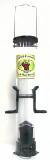 15NG Wilderness Freds15 inch green finch feeder